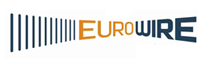 EUROWIREGROUP